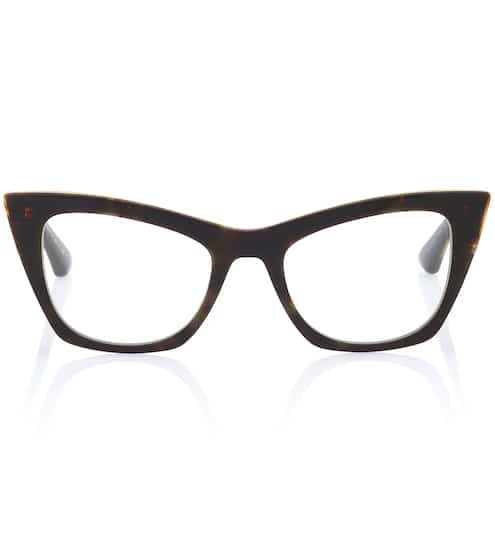 4bf13b32dc7 Designer Glasses for Women – Shop Accessories at Mytheresa