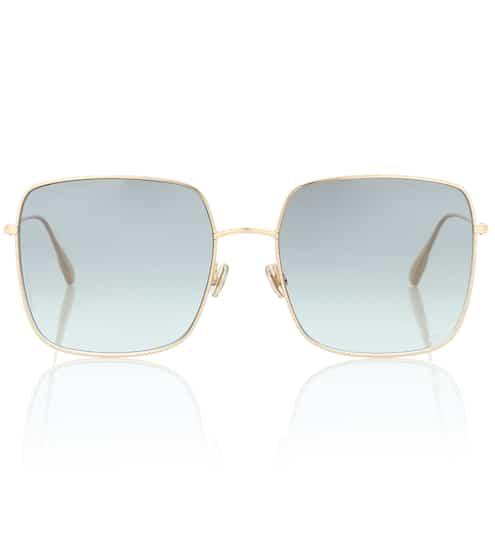 3b5dd8e4879 Dior Sunglasses