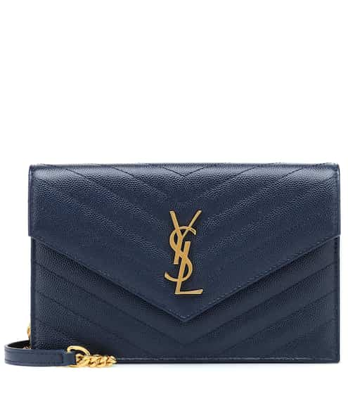 f26850c895 Saint Laurent Bags – YSL Handbags for Women | Mytheresa