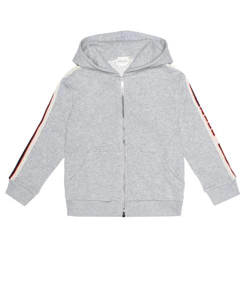9576599fb26 Girls  Sweatshirts   Hoodies - Kids Designer Clothes at Mytheresa
