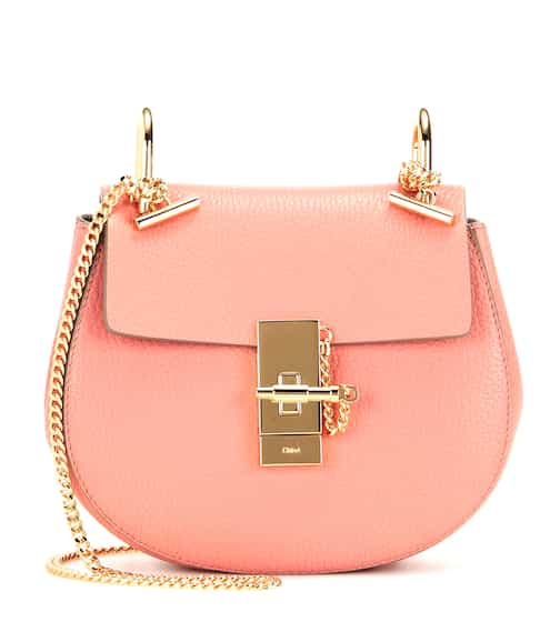 chloe elsie python bag - Chlo�� - Bags : clutches, shoppers and totes - mytheresa.com