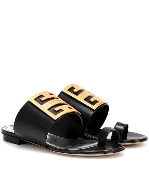 a451e08dda1c Givenchy - Women s Designer Shoes 2019