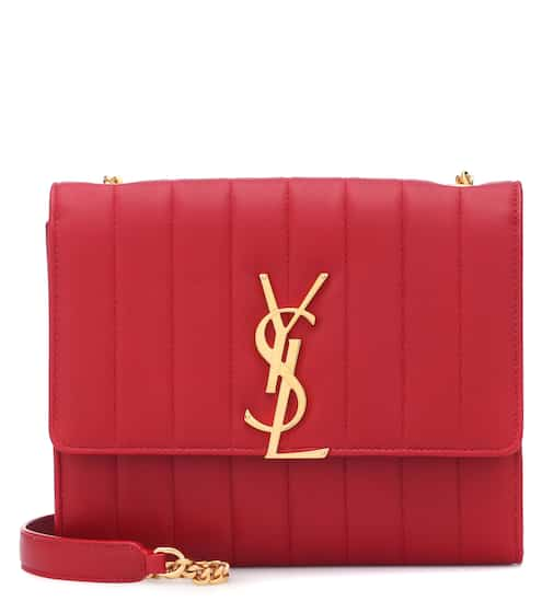 98b4a0bc8d Saint Laurent Bags – YSL Handbags for Women