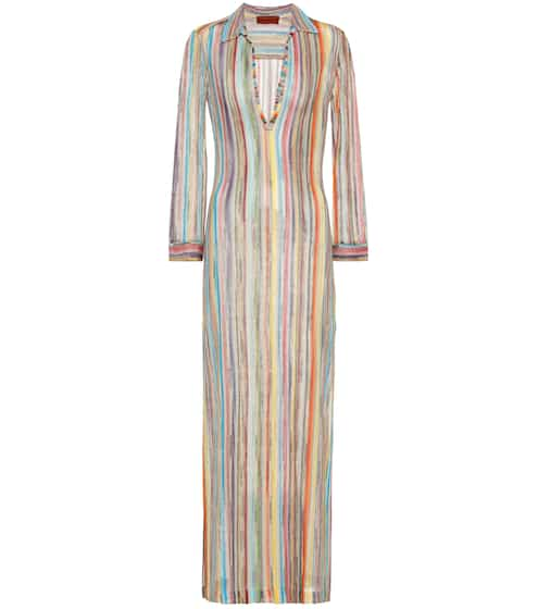 2d34bae4b8f48 Missoni Mare - Designer Beachwear for Women at Mytheresa
