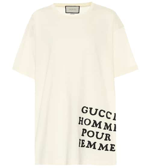 fd6f647a642 Gucci T-Shirts   Tops for Women