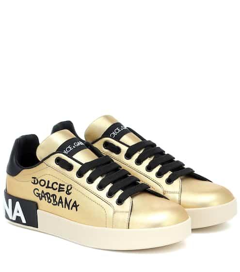 Dolce \u0026 Gabbana Shoes for Women | Mytheresa