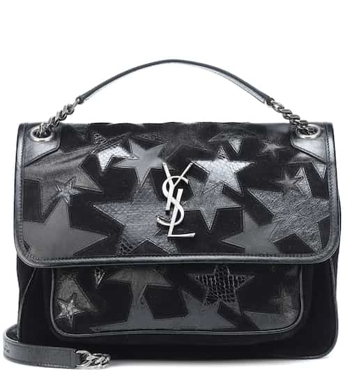 a666b0ca80d1 Saint Laurent Bags – YSL Handbags for Women