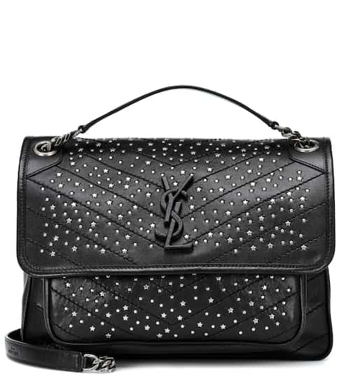 c3f0f21a55 Saint Laurent Bags – YSL Handbags for Women | Mytheresa UK