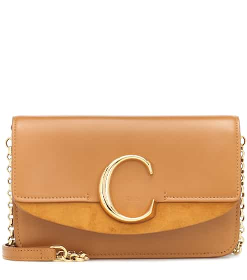 2f4129d0bd63 Chloé Bags   Handbags for Women
