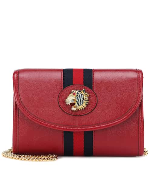 ebdc62b2a Gucci Bags & Handbags for Women | Mytheresa