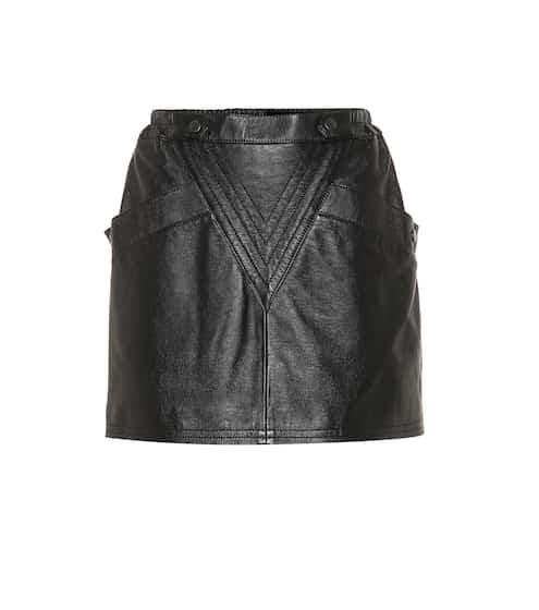 909f804a2 Saint Laurent - Women's Designer Fashion   Mytheresa