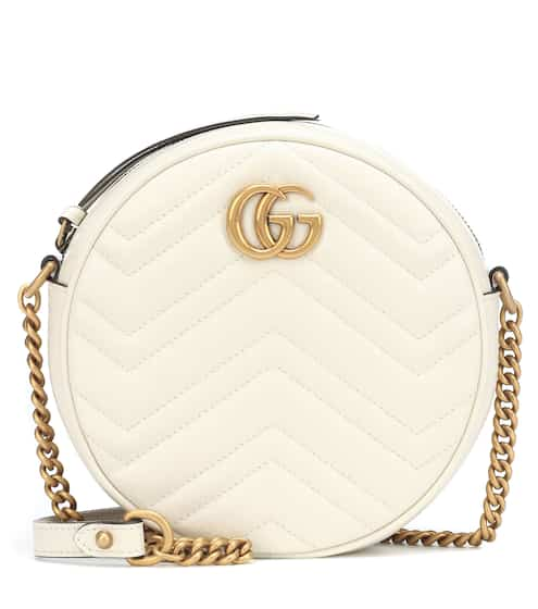 1c0f78ae Gucci Bags & Handbags for Women online | Mytheresa