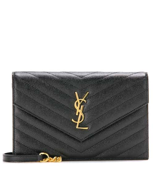 Saint Laurent Bags – YSL Handbags for Women  48cf353f57