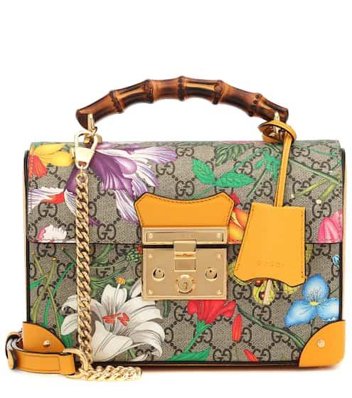 Gucci Bags \u0026 Handbags for Women