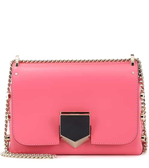 Pre-owned - Candy bag Jimmy Choo London