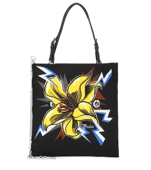 5e6cc6aa04 Prada Bags - Shop Women's Handbags | Mytheresa