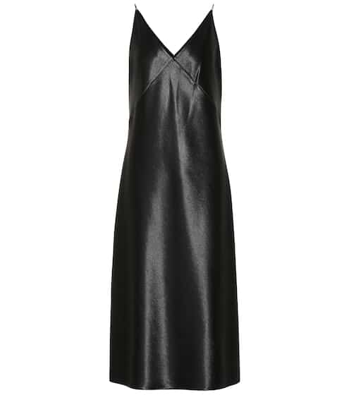 2f38bb297cb Robes de cocktail pour Femme en ligne