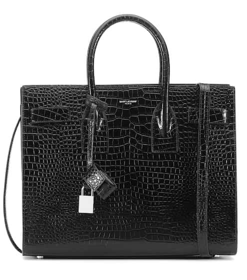 d90c4f20047 Saint Laurent Bags – YSL Handbags for Women   Mytheresa
