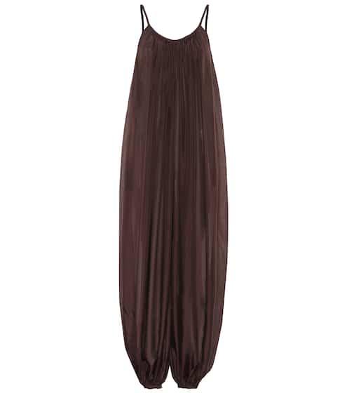 Kalita - Abbigliamento per Donna  6346529abc8