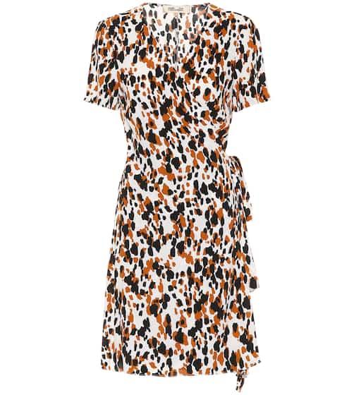 f5309e6f4d2 Diane von Furstenberg - Designermode für Damen