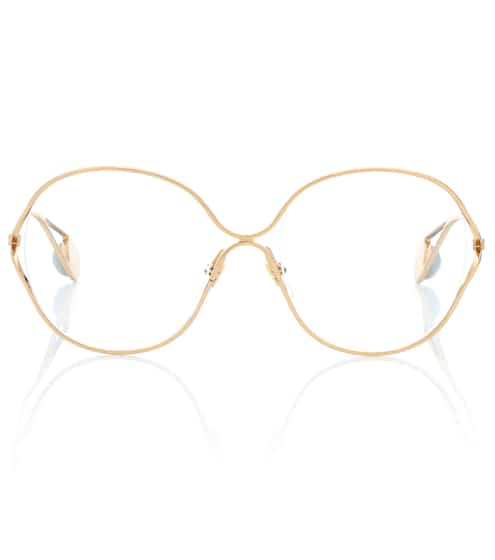 4999c0f20e5d Designer Glasses for Women – Shop Accessories at Mytheresa