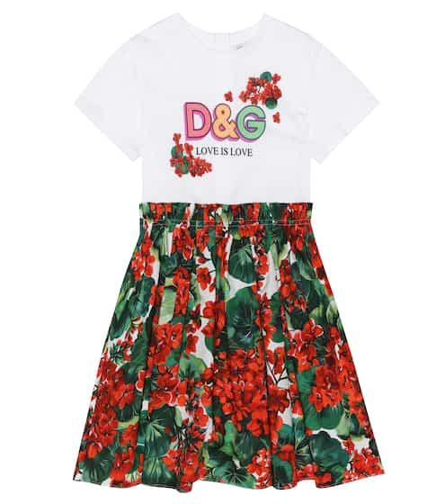 db974f95 Dolce & Gabbana - Girls, Boys & Baby at Mytheresa