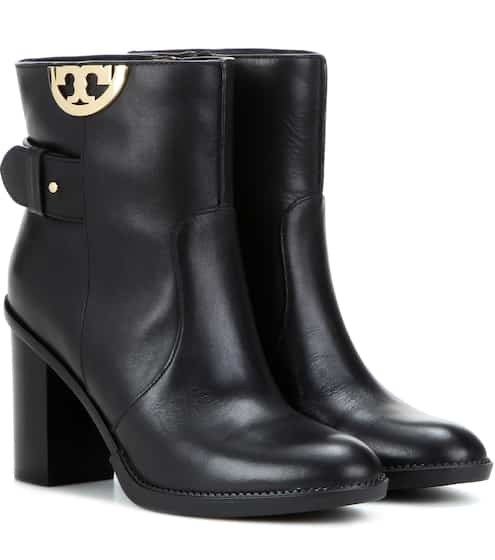 757a3a4cd83f Tory Burch Ankle Boots Sale - Styhunt - Page 2