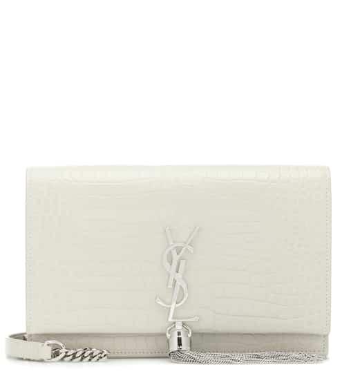 ef86e4229566 Saint Laurent Bags – YSL Handbags for Women