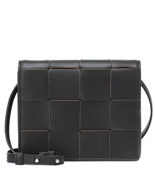 452f338604d9d Designer Taschen online shopppen