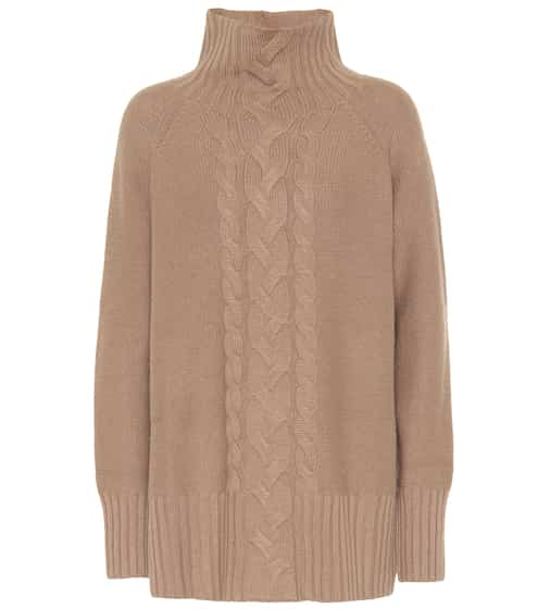 f85522c24 Women's Turtlenecks | Designer Knitwear at Mytheresa