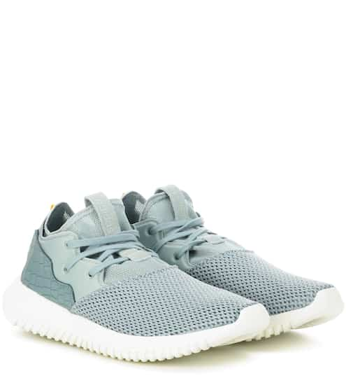 Adidas Originals Sneakers Tubular Entrap