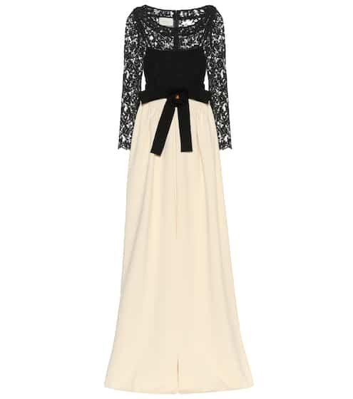 d4c99199b Vestidos de diseñador para mujer - 2019