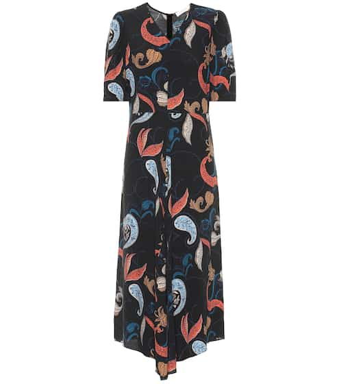 1d15639470 See By Chloé | Shop Women's Fashion at Mytheresa