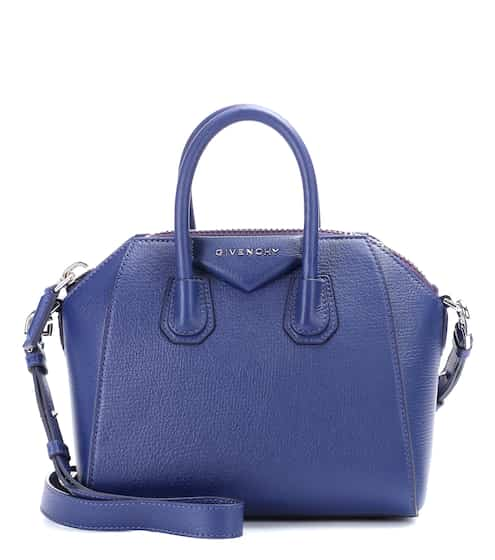 Givenchy Ledertasche Antigona Mini