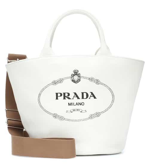db65bbbc2ace Prada Bags - Shop Women's Handbags | Mytheresa