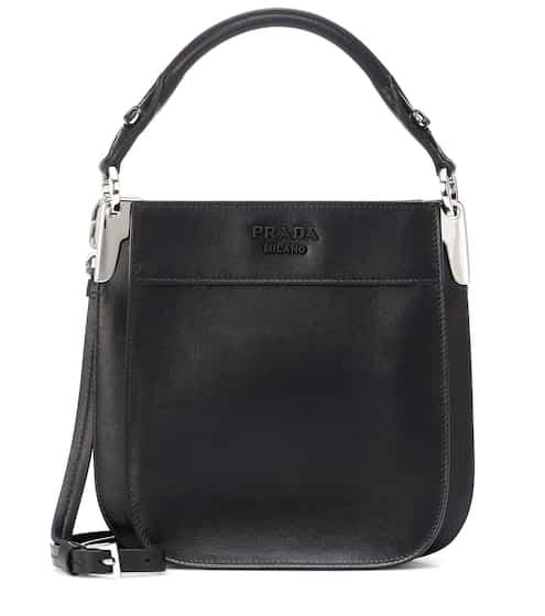 e8a1f3b1267a51 Prada Bags - Shop Women's Handbags | Mytheresa