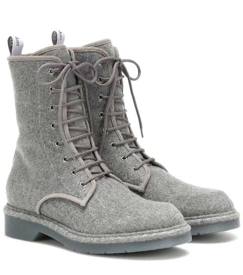 Max Mara - Women's Shoes online at