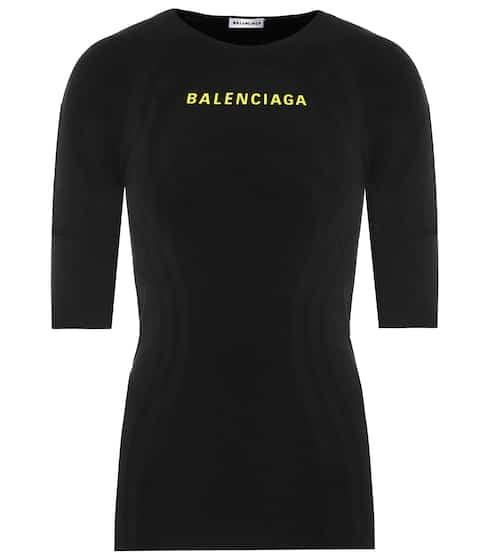 0d4e7998a Designer T-shirts | Women's Fashion at Mytheresa