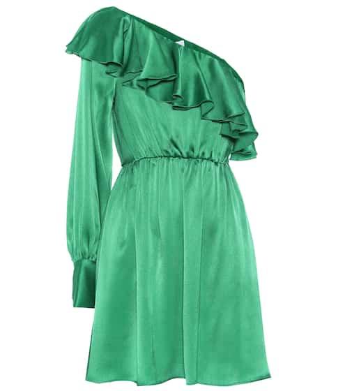 c9317c2feffe Designer Kleider für Damen von Luxus-Labels | Mytheresa