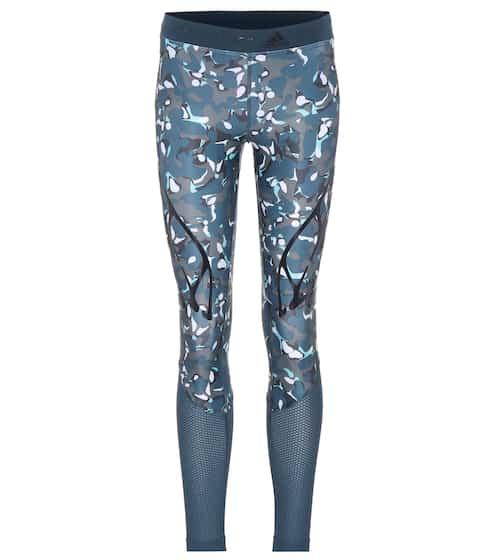 Adidas by Stella McCartney Leggings Run Sprintweb