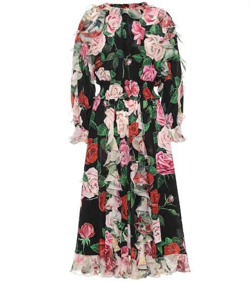 Dolce   Gabbana   la moda da Donna su Mytheresa d8a562a3523
