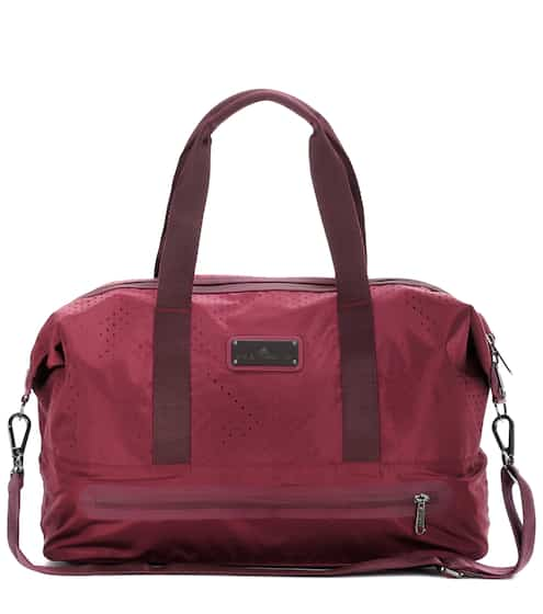 Adidas By Stella Mccartney Womens Sports Bags At Mytheresa