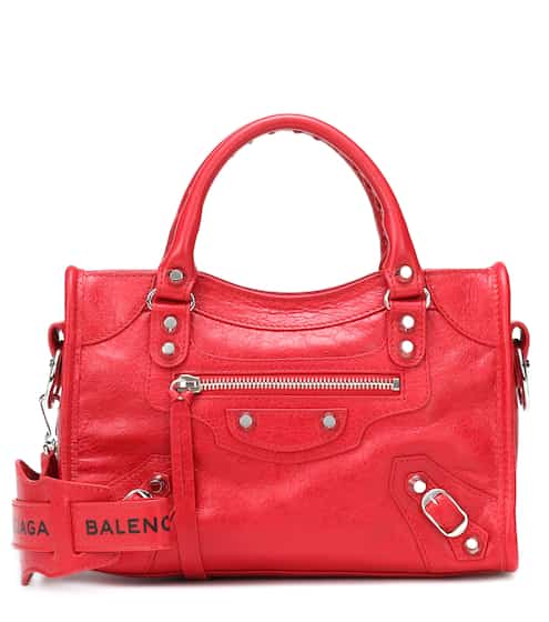 Classic Mini City shoulder bag  c136a6d128d28