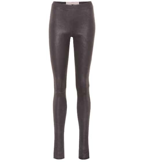 5e3f9ba54f1f7 Designer Leggings for Women | Shop at Mytheresa