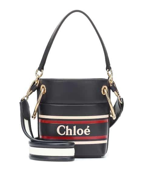 7d0d7e584a794 Chloé Bags   Handbags for Women