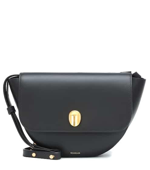 636e2c3ac64 Crossbody Bags - Shop Women's Designer Bags at Mytheresa