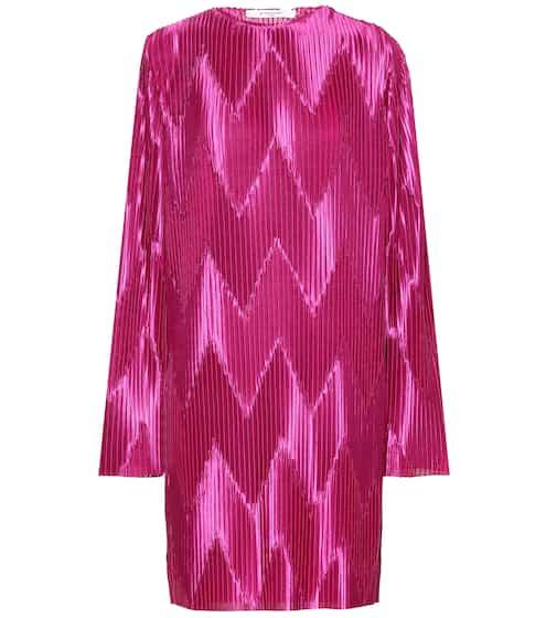 f504923d5bbb2f Designer Mini Dresses