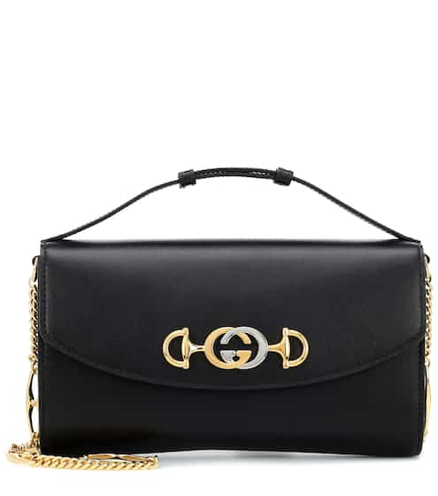 62e3ba06b Gucci Bags & Handbags for Women | Mytheresa