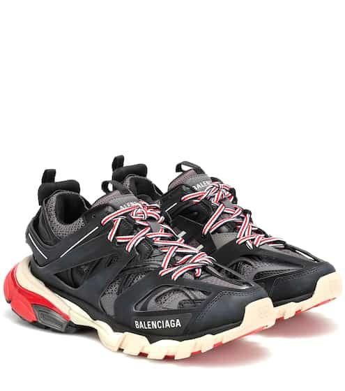 nouvelle arrivee 02052 853c1 Balenciaga en ligne - Chaussures pour Femme | Mytheresa