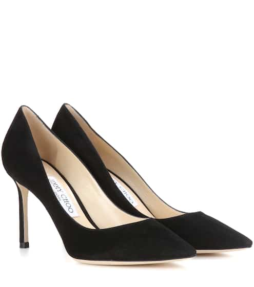 e7e2caf37f12 Designer Pumps - Luxury Heels for Women at Mytheresa
